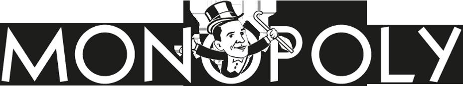 nabil-monopoly-logo